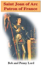 Saint Joan of Arc ebook | eBooks | Religion and Spirituality