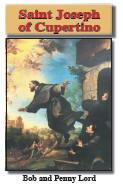 Saint Joseph of Cupertino ebook | eBooks | Religion and Spirituality