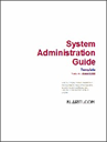 System Administration Guide   Other Files   Documents and Forms