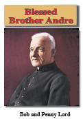 Blessed Brother Andre mp3 | Audio Books | Religion and Spirituality