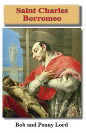 Saint Charles Borromeo mp3 | Audio Books | Religion and Spirituality
