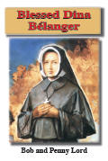 Blessed Dina Belanger mp3   Audio Books   Religion and Spirituality