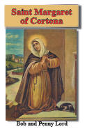 Saint Margaret of Cortona mp3 | Audio Books | Religion and Spirituality