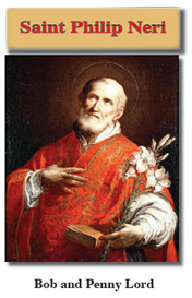 Saint Philip Neri mp3 | Audio Books | Religion and Spirituality