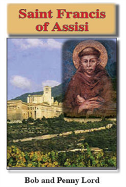 Saint Francis of Assisi mp3 | Audio Books | Religion and Spirituality
