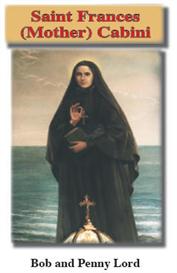 Saint Frances Cabrini mp3 | Audio Books | Religion and Spirituality
