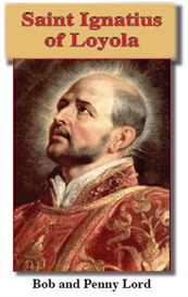 Saint Ignatius of Loyola mp3 | Audio Books | Religion and Spirituality