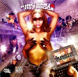 DJ Blazita Exposed Download | Music | Rap and Hip-Hop