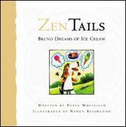 zentails-bruno dreams ice-cream