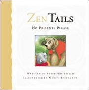 ZenTails No Presents Please | eBooks | Children's eBooks