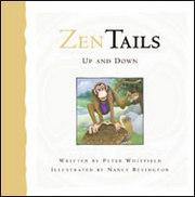 ZenTails Up and Down | eBooks | Children's eBooks