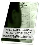 Stock Market Secrets (eBook) | eBooks | Business and Money