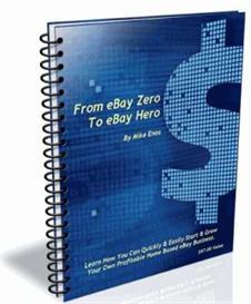 From eBay Zero To eBay Hero, Download | eBooks | Business and Money