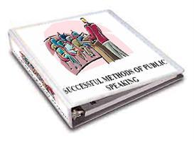 Classic Successful Methods of Public Speaking, Download | eBooks | Education