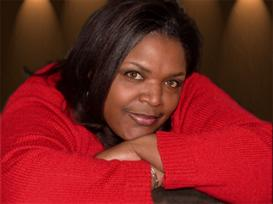 Given - Eugenia Bootsie Newman | Music | Gospel and Spiritual