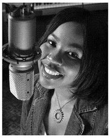 Wait - Nia Allen | Music | Gospel and Spiritual