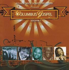 I'm In Love - Nichole Davis | Music | Gospel and Spiritual