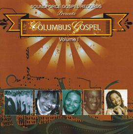 Show Me The Way - The Spiritual Voices of Columbus | Music | Gospel and Spiritual