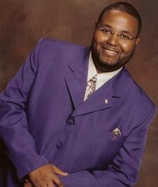 All Praise To You - Pastor Darin Allen   Music   Gospel and Spiritual