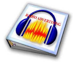 Free Radio Advertising | eBooks | Finance