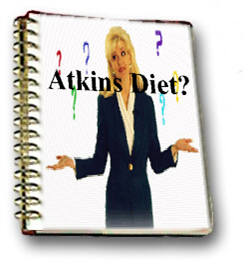 What Is The Atkins Diet | eBooks | Health