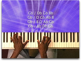 Piano Tutorial - We Offer Christ To You | Movies and Videos | Music Video