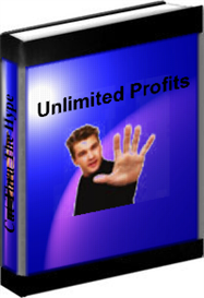 Unlimited Profits