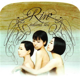 Rin Inland Sea 320kbps MP3 album