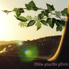 Little Plastic Pilots 320kbps MP3 album | Music | Electronica