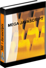 Mega Javascript Pack | eBooks | Computers