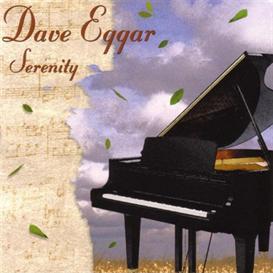 Dave Eggar Serenity 320kbps MP3 album | Music | New Age