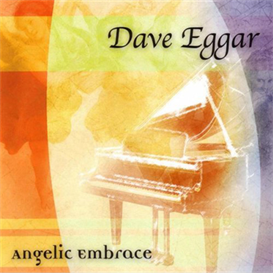 Dave Eggar Angelic Embrace 320kbps MP3 album | Music | New Age