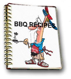 Grillmaster- Barbecue Recipes | eBooks | Food and Cooking