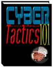 Cyber Tactics 101 | eBooks | Internet