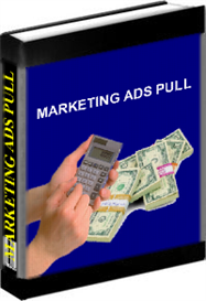 How To Make Your Ads Pull Like Crazy | eBooks | Business and Money