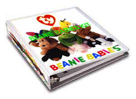 The Ultimate Beanie Baby Kit | eBooks | Business and Money