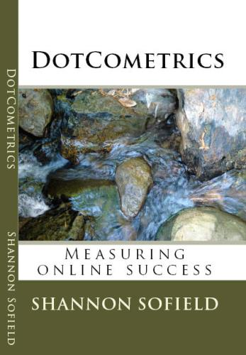 DotCometrics - Measuring Online Success | eBooks | Business and Money