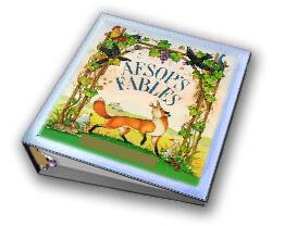 Aesops Fables | eBooks | Children's eBooks