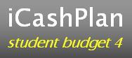 student budget 4 demo