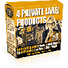 4 Private Label Products 3 | eBooks | Internet