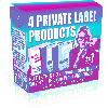 4 Private Label Products 7 | eBooks | Internet