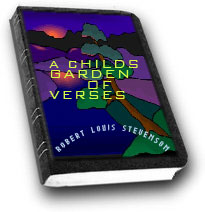 A Childs Garden Of Verses | eBooks | Classics