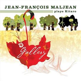 Jean Francois Maljean Gallery 320kbps MP3 | Music | New Age