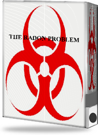 The Radon Problem | eBooks | Health