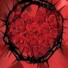 Rose Thorns | Music | Alternative