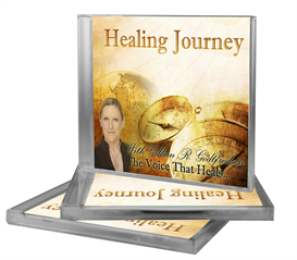 Healing Journey | Music | Alternative