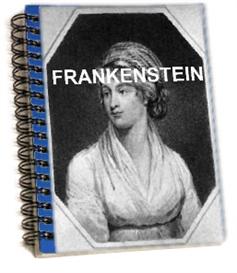 Frankenstein | eBooks | Classics