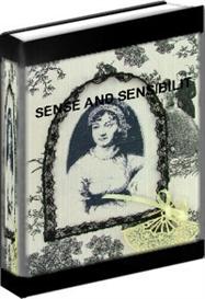 Sense And Sensibility | eBooks | Classics
