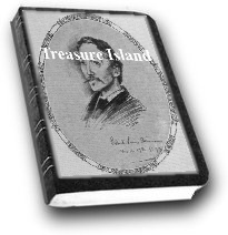 Treasure Island | eBooks | Children's eBooks
