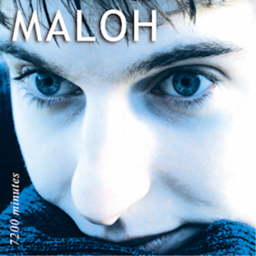 First Additional product image for - Maloh : 7200 Minutes